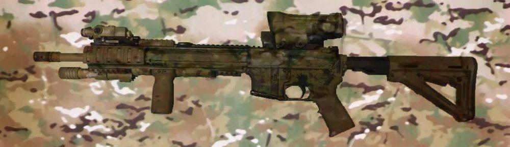 Tactical.dk